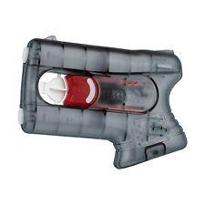 Kimber Pepper Blaster II