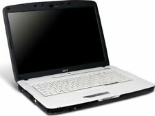 Portátiles y netbooks Acer Aspire 5315