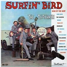 Surfin  Bird...(180g) von The Trashmen (2002)