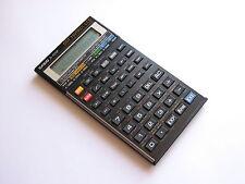 RARE NEW in BOX Vintage NOS Casio FX-4200P dot-matrix LCD scientific calculator
