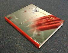PRINCIPLES OF HUMAN PHYSIOLOGY by DERRICKSON, 1e - HARDBACK - NEW
