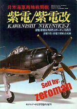 * Model Art German Day Fighters Camouflage & Markings