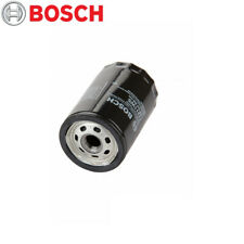 Fits Audi A4 A6 S4 S6 Vw Beetle Jetta Passat Oil Filter Bosch Workshop 72211WS