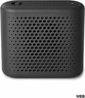 Bluetooth Lautsprecher Bt55b/00 Philips - Schwarz Farbe