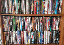 Dvd Movies Lot Sale $2 each! Your choice of movie