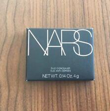 NARS Duo Concealer Praline / Toffee 4g