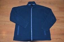 Patagonia mens fleece zip up size XL