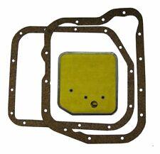 Transmission Filter Kit For Jeep 1987 To 1989 YJ Wrangler A999 CR-J8127652