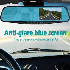 4ch dashcam car dash cam rear view dash camera hd 1080p black box 32G TF CARD