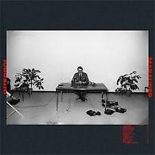 "New Music Interpol ""Marauder"" LP"
