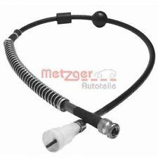 Boucher Câble de compteur de vitesse cofle S 21040