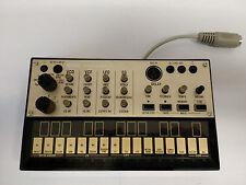 KORG Volca Keys solder-less MIDI out modification board