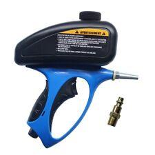 Pneumatic Anti Rust Sand blaster Portable Sand Machine Blasting Sandblaster Gun