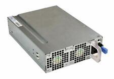 Dell Original Precision T5610 685w Power Supply wpvg 2 YP00X F685EF-00