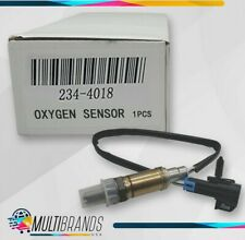 Pack of 1 Oxygen Sensor 234-4018 High Quality - Same Day Shipping