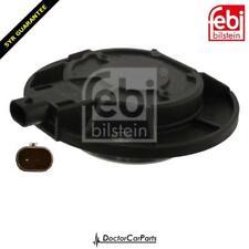 Camshaft Adjustment Central Magnet FOR AUDI A4 8K 07->16 1.8 2.0 4.2 Petrol