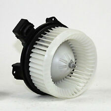 New Heater Blower Motor Fits 2006-2010 Honda Civic  & 2007-2010 Jeep Wrangler