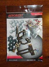 Firenock AeroRest Micro Adjust 2Bb Bracket Version Arrow Rest