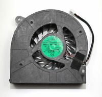 Toshiba Qosmio X505-SP8915C X505-SP8915R Compatible Laptop Fan