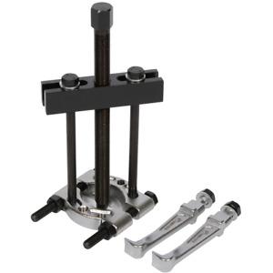 SYKES PICKAVANT 09300500 Bearing Puller Set