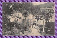 CPA 63 - ROYAT LES BAINS - Bains de Cesar