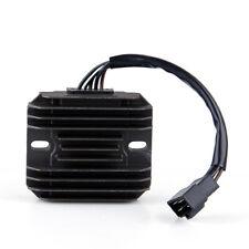 Regulator Rectifier Voltage For Suzuki GSXR 600 750 1997-05 GSXR1000 2001-04 A05