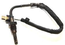 Mercedes W207 350 CDI A0081533628 A0009055105 Abgassensor Abgastemperatursensor