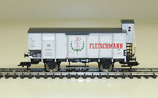 Konvolut 8 Fleischmann 4913 Spur H0 Puffer mit Tritt Trittstufe für Lokomotiven
