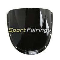 New Motor Front Wind Glass Deflector For Ducati 748 1994-03 916/996/998 1994-05