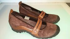 Merrell Plaza Bandeau sporty mary jane women's size 6.5 good condition