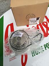 DESTOCKAGE! Pompe a eau Peugeot 207 208 301 308 508 expert partenaire 1.6 hdi 07