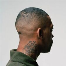 Wiley - 100% Publishing [New & Sealed] Digipack CD
