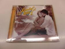 CD Various-Cosy Skirt 9