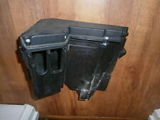 BMW Z3 ECU Box Container with Lid