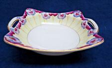 Noritake Porcelain Serving Bowl rb610