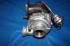 Turbolader Mercedes Benz ATEGO Vario Truck Industriemotor 4.2 53169707024 M25