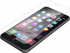 ZAGG InvisibleShield Glass Screen Protector for iPhone 6 Plus/6s Plus
