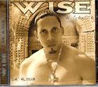 WISE - DA' ALBUM - LITO, CD