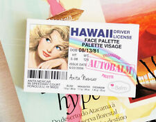 The Balm Autobalm  Hawaii > free shipping