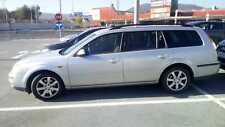 Ford Mondeo 3 Kombi 2002 Diesel 96KW BWY sauber