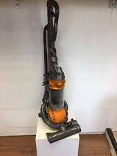 DYSON DC25 - MULTI FLOOR - ROLLERBALL VACUUM CLEANER **72 HOUR DELIVERY!**