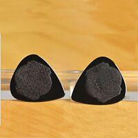 Medium Black Non-slip Hot For Antiskid 1PCS Electric Acoustic Picks Guitar