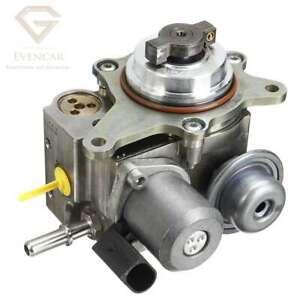 Benzinpumpe Hochdruck Kraftstoff für MINI Cooper S Mini R55 R56 R57 R59 Neu