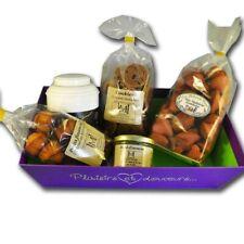 """Gastronomische doos """"op theetijd"""""""