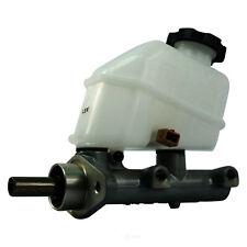 Brake Master Cylinder 585103M000 HYUNDAI GENESIS 2009-2014 ⭐⭐⭐⭐⭐ GENUINE