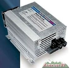 Progressive Inteli-Power 9140 Converter Charger 40 Amps RV Motorhome PD9140