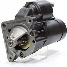 Anlasser 1,4kW 12V  RENAULT Espace IV JK0 1 Vel Satis BJ0 3.5 V6 Benziner