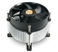 Thermaltake CL-P0497 LGA775 CPU Cooler per processore Intel Core 2 Duo