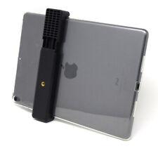 Supporto asta cavalletto treppiede morsetto universale per Apple iPad Pro 11 TT5