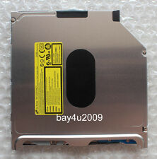 Apple Super Multi DVD Optical Burner Drive GS21N MACBOOK PRO A1278 A1286 A1297
